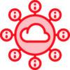 DAVISA Partner en Infraestructuras Cloud